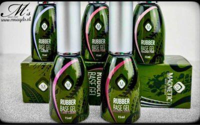 Rubberbase